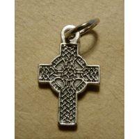 Celtic Cross Charm (50 pack)