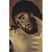 Litany of Humility Prayer Card (50 pack)