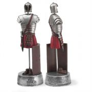 Figurine Resin Full Armor of God Pack of 2