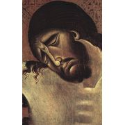 Litany of Humility Prayer Card Wallet Size - (Pack of 50)