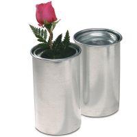 Utility Series Cemetery Vase
