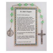 St. Jude Chaplet -