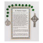 St. Patrick Chaplet -