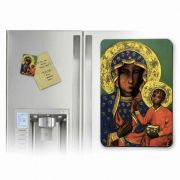 Our Lady of Czestochowa Magnet
