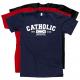 Catholic Original T-Shirts -  - T-OC.
