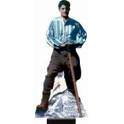Blessed Pier Giorgio Standee Cut-Out