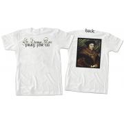 Saint Thomas More Value T-Shirt