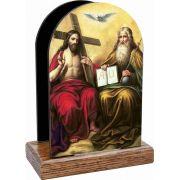 Trinity Table Organizer (Vertical)