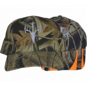 Saint Hubert of Liege Camo Hat
