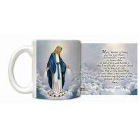 Our Lady of Grace Mug