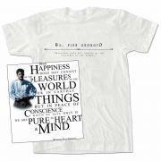 Bl. Pier Giorgio Value T-Shirt