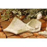 Abstract Mother - Fiberglass - Indoor/Outdoor Statue/Sculpture