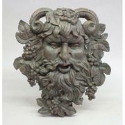 Bacchus Of Pisa - Fiberglass Resin - Indoor/Outdoor Statue/Sculpture