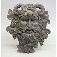 Bacchus Of Pisa - Fiberglass Resin - Indoor/Outdoor Statue/Sculpture