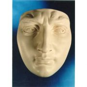 David  Wall 19in. - Fiberglass - Indoor/Outdoor Statue