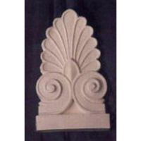Deco Decoration - Fiberglass - Indoor/Outdoor Statue/Sculpture