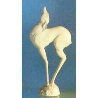 Female Gazelle - Fiberglass - Indoor/Outdoor Statue/Sculpture