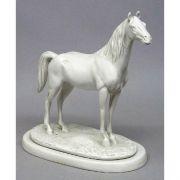 Horse By Mene - Fiberglass Resin - Indoor/Outdoor Statue/Sculpture