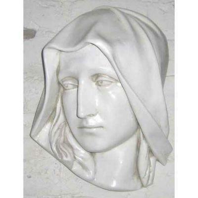 Pieta 12in. - Fiberglass - Indoor/Outdoor Statue/Sculpture -  - DC503