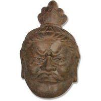 See - Awn  Fiberglass Indoor/Outdoor Garden Statue/Sculpture
