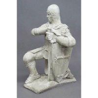 Sir Lancelot - Fiberglass - Indoor/Outdoor Statue/Sculpture