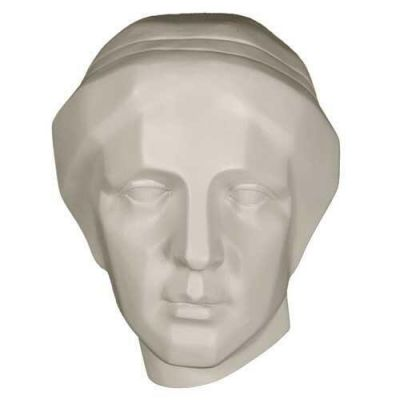Venus Block - Fiberglass - Indoor/Outdoor Statue/Sculpture -  - DC3480