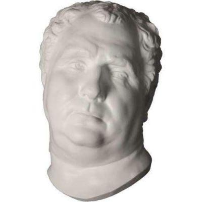 Vitellius - Fiberglass - Indoor/Outdoor Statue/Sculpture -  - DC173