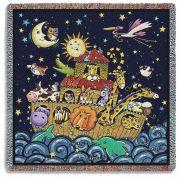 Vivark Small Blanket 53x53 inch