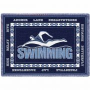 Swimming Pool Blanket 69x48 inch