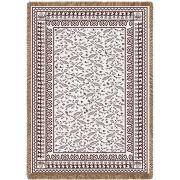 Swaloo Caribou Blanket 48x69 inch