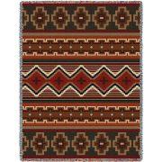 Sundance Blanket 60x82 inch