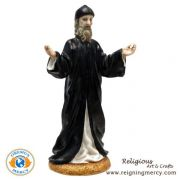 "Saint Charbel Statue 7"""