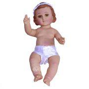 """Baby Jesus (Mi Nino Dios) (10"""") Figurine"""
