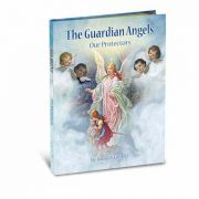 The Guardian Angels Gloria Series Children's Story Books (6 Pack)