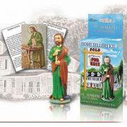 Saint Joseph Home Sellers Kit (6 Pack)